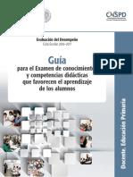 01_E3_GUIA_A_DOCB.pdf