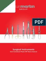 Aesculap Neurosurgery | Tools | Surgery