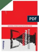 Buku_Panduan_ Penyelidikan_2016.pdf