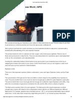 How Hazardous Areas Work _ APG