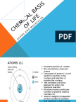 CHEMICAL BASIS OF LIFE.pptx