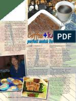 Newsletter 4q 15