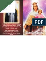 LIBRO CANTO.pdf