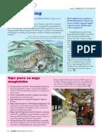 Newsletter 4q 17