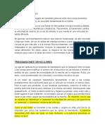 TRANSMISIONES.docx