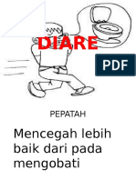DIARE 2.pptx