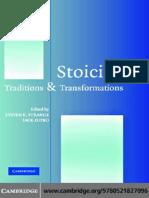 Steven K. Strange, Jack Zupko-Stoicism_ Traditions and Transformations-Cambridge University Press (2004).pdf