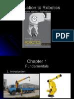 Basic Robots