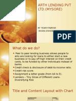 Team Finesse Business Plan