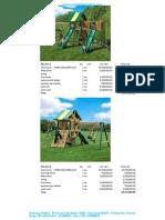 katalog_playfort_-_merbau_-_2012