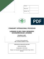 7.6.6.b.SPO layanan klinis yang menjamin kesinambungan layanan.docx