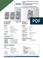 gateway.pdf