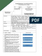 6.1.10.3. sop penanganan TB dengan strategi DOTS.docx