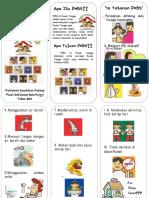 59841023-Leaflet-Phbs.pdf