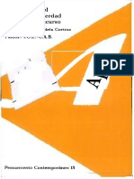 ob_9a2f3f_71923278-karl-otto-apel-teoria-de-la-verdad-y-eti.pdf
