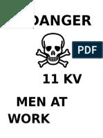 danger.docx