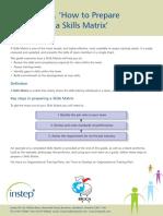 how-to-prepare-a-skills-matrix.pdf