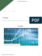 Elster RS-485 Option Board _ Metering.pdf