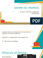 SÍNDROME-DEL-PIRAMIDAL.pptx