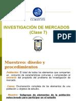 1081_Inv. Mercados (Clase 7).ppt