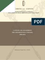 CONTRIBUTI AI GIORNALI 2005-2014