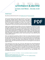 362-1311-1-PB.pdf