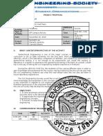 [Ppr] Lbycvg1 Field Tests (1)