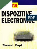 TF-DE.pdf