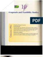 Proposals+and+Feas+Studies