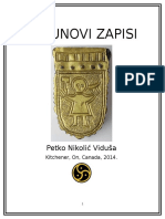 234126289-Petko-Nikolic-Vidusa-Perunovi-zapisi.pdf