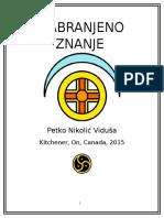 255773698-Petko-Nikolic-Vidusa-Zabranjeno-znanje.pdf