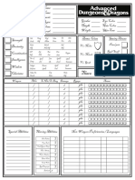 2nd AD&D Character Sheet.pdf