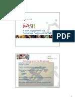 05_WSH Council Prog_bizSAFE.pdf