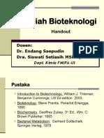 handoutkuliahbioteknologi-esaepudin.pdf