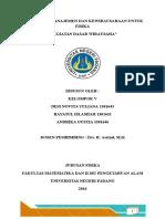 BAHAN MATERI KELOMPOK 5.docx