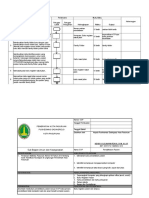 7.1.1aSOP Pendaftaran Pasien Format Baru