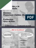 Diapositivas de la pobreza- Guia para hacer diapositivas.pptx