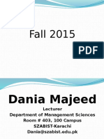 Dania_22_12363_1-Lecture 2 Coordinate System-Fall 2015