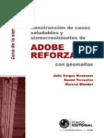 construccion-de-casas-saludables-y-sismoresistentes-de-adobe-reforzado-zona-de-la-sierra.pdf