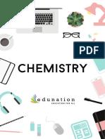 Chemistry Part 5-6