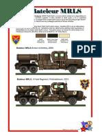Aerocreations Bateleur.pdf