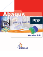 Abaqus Manual - Analysis_4