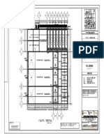 503-A-ARREGLO FUNCIONAL.pdf