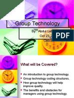 gtbylathu-101231003739-phpapp01