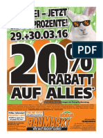 Angebote Bfmgen 2016 Kw13