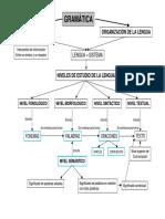 00-gramaticaeso.pdf