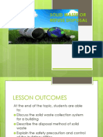 Ecm346_solid Waste and Refuse Disposal_hbi_sc