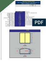 52280206 HOJA de CALCULO VIENTO NSR 10 v1 3 Procedimeinto Simplificado