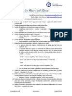 Practica Excel 5