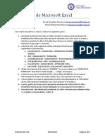 Practica Excel 4
